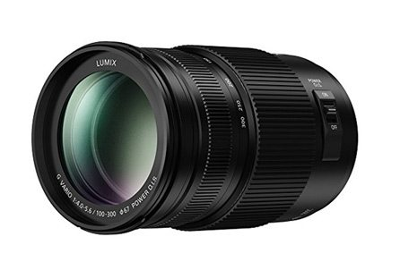 Best Micro Four Thirds Lenses for Wildlife and Sports | Best