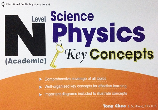 n-level-key-concepts