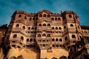 Best places to visit in Jodhpur Rajasthan