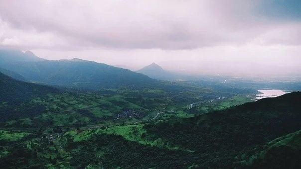 Lonavala-khandala