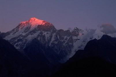 Kinnaur, Kailash (en.wikipedia.org)