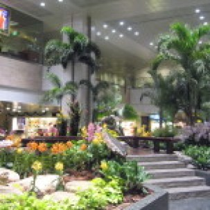 Changi_Airport,_Terminal_2,_Restricted_Area_9