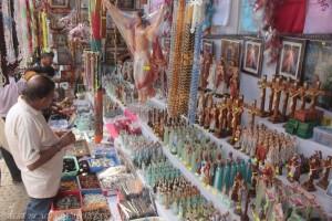 Bandra fair