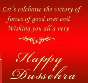 lets-celebrate-the-victory-of-forces-of-good-over-evil-wishing-you-all-a-very-happy-dussehra