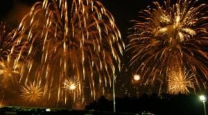 epicfireworks.com