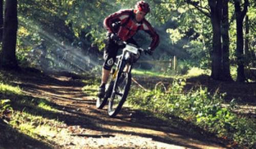 MTB-Uttarakhand Image courtesy- top-10-India.com