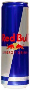 Bangkok where Red Bull originated
