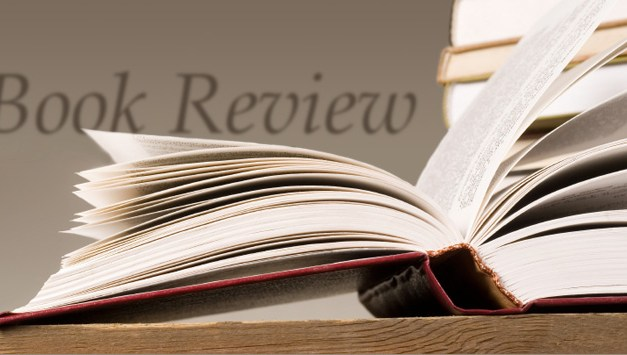 Book Review- Destiny of Shattered Dreams by Nilesh Rathod