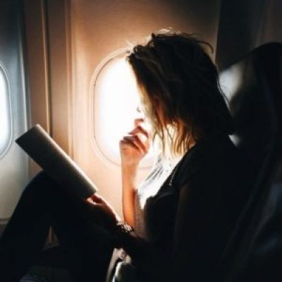 Booking in advance- travel tips