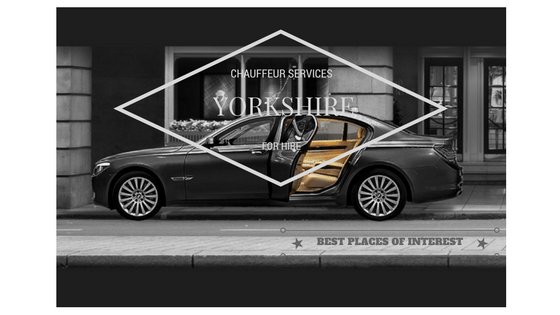 How to find the quality chauffeur hire services in Yorkshire