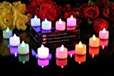 Swanky home decor LED light Diwali Diyas Shine