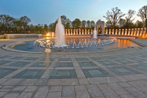 Dawn of Freedom 2, Almaty, Kazakhstan