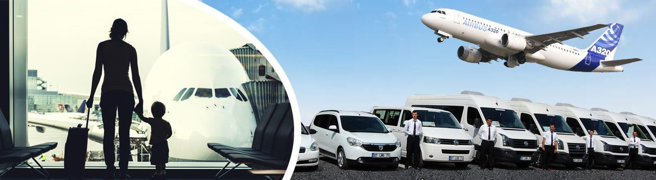 3 Tips to Save Money While Hiring the Airport Transfer