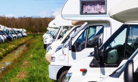 Caravan Manufacturers – Owing Your Dream Caravan
