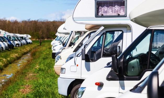Caravan Manufacturers – Owing Your Dream Caravan