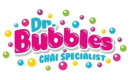 Dr Bubbles expands its business