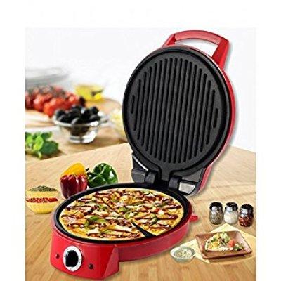 Pizza Italia Diwali gift
