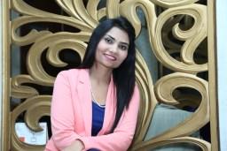 Dietitian Sheela Seharawat DC
