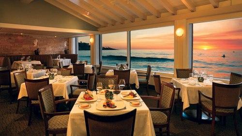 opentable-scenic-restaurant-marine-room