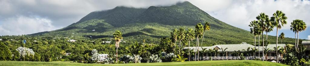 St Kitts Nevis, work visa
