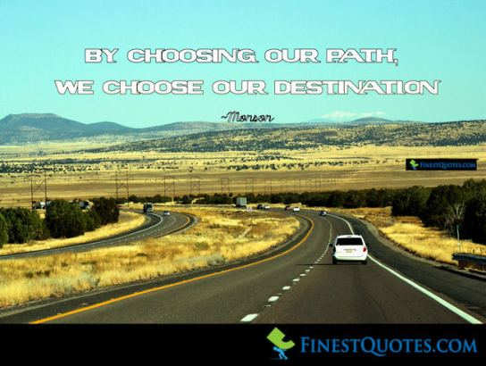 Choose your destination for a dream vacation
