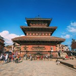 Top 6 Places to Visit in Kathmandu