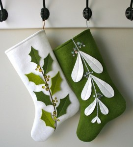 Christmas-stockings-decoration