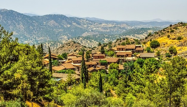 The Best Things to See or Do When You Visit Cyprus