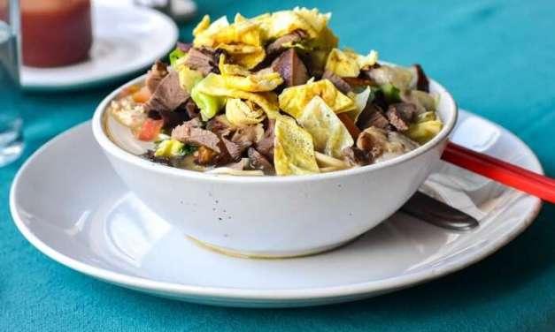 Best restaurants in Himachal Pradesh for Indulging in the True Local Flavours