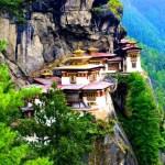 Ways to Plan a Budget Trip to Bhutan