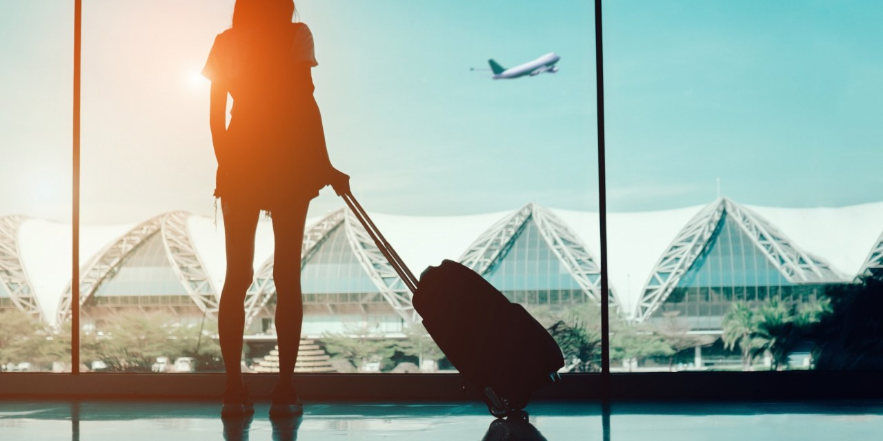 Do You Need Travel Insurance in India?
