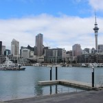 What to eat in Auckland, New Zealand
