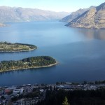 Best FOOD in Queenstown, NEW ZEALAND
