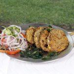 Koli Food Fest