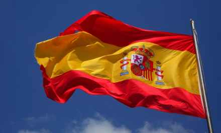 10 best places of interest in Spain