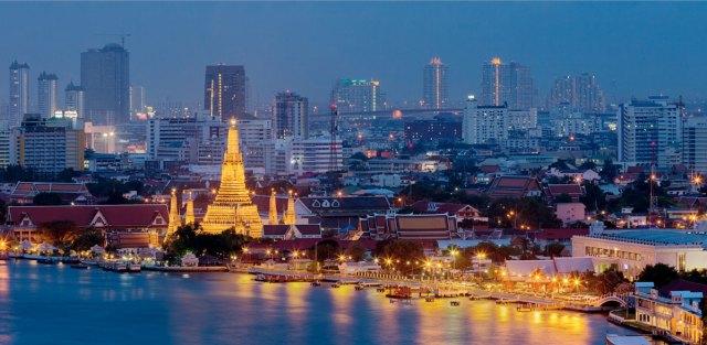 Bangkok_