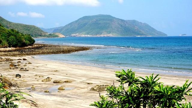 con_dao islands