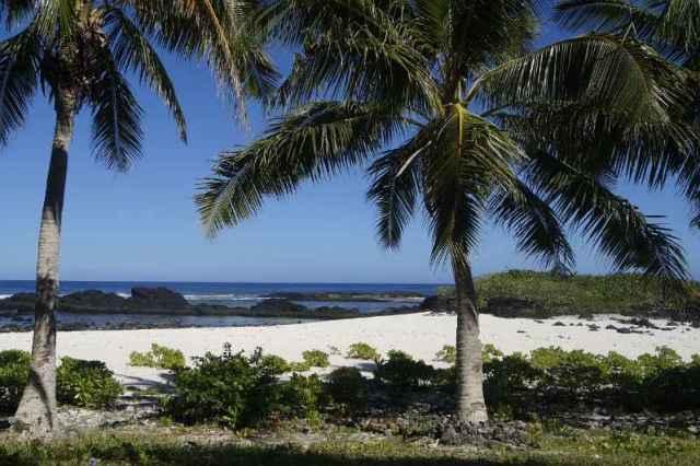 Cape Mulinu'u