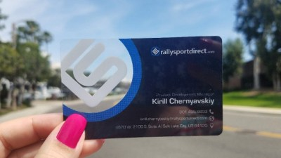 what-you-need-to-know-clear-plastic-business-cards-white-nail-polish-edited