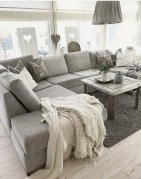 38 top choices living room decorating ideas simple and easy for decorating it 11