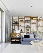 38 top choices living room decorating ideas simple and easy for decorating it 28
