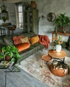 38 top choices living room decorating ideas simple and easy for decorating it 29