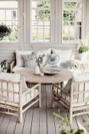 38 top choices living room decorating ideas simple and easy for decorating it 4