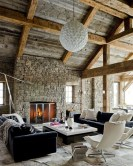 38 top choices living room decorating ideas simple and easy for decorating it 6