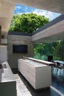 53 gorgeous outdoor kitchen cabinets 38