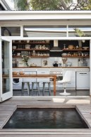 53 gorgeous outdoor kitchen cabinets 41