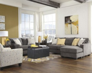 6 Ideas For Painting Your Living Room 28
