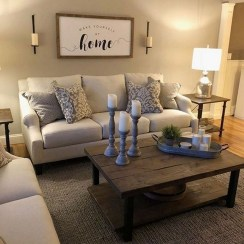 6 Ideas For Painting Your Living Room 31