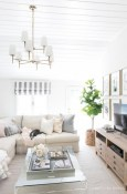 69 Living Room Decorating Ideas: Three Tips for Color Schemes, Furniture Arrangement and Home Decor-131