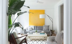 What Inspires Your Space Express Your Style With Living Room